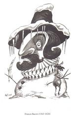 12erasmo (luisiul51) Tags: caricaturas filsofos