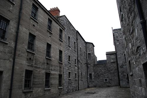Kilmainham Gaol 10