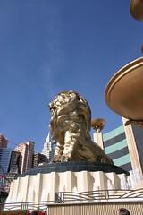 IMG_4862 (dekesone) Tags: vegas paris lasvegas nevada casino nv strip mirage venetian bellagio wynn mgm cesarspalace
