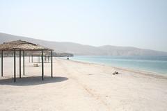 musandam-beach