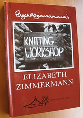 Knitting Workshop Book