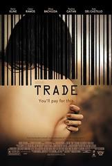 trade_5