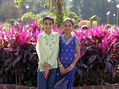India DSCN0469