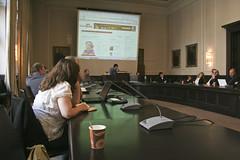 jonettag: Session Features von Zeitungswebsites #1