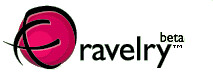 ravelry-header-logo