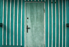 will you open? (phreneticus) Tags: krakoff