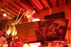 IMG_0941 (Carylux) Tags: concert khalid musique montcristo