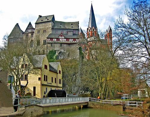 Limburg an der Lahn (Group)