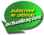 subscreva1c