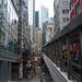 escalator to midlevels 2