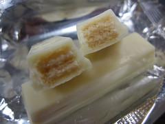 Calpis KitKat