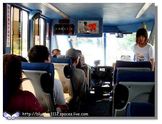 100518-1高雄水陸觀光車06