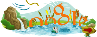 Summer Time 2010: Google 4