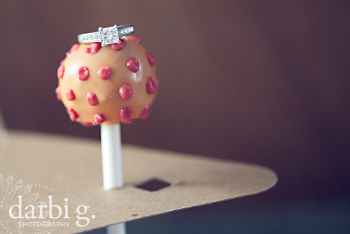 DarbiGPhotography-KansasCity-wedding photographer-Omaha wedding-ashleycolin-108.jpg