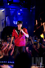 Justin Bieber - 2010 Much Music Video Awards (Sandra Elford) Tags: toronto june muchmusic usher 2010 ctv muchmusicvideoawards mmvas justinbieber bieberfever