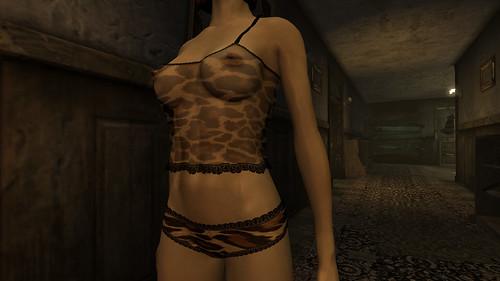 prostitutas en fallout new vegas prostitutas en san roque
