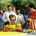 Nandamuri-Family-At-NTR-Ghat_49