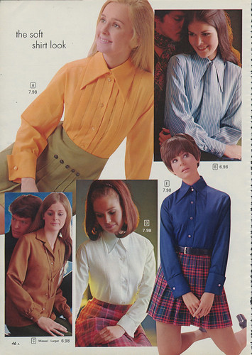 Simpsons-Sears Fall-Winter 1970 (002)