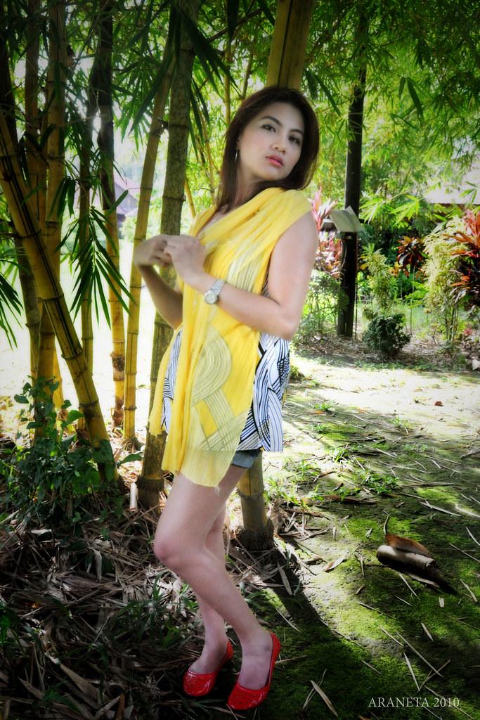 Villa Escudero shoot 5133890472_1f63782de6_b_d