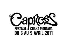 Caprices2011