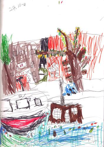 tabitha-canal-drawing