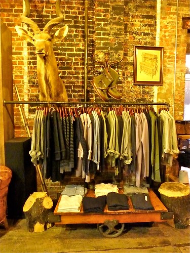 P1020262_Earnest_Sewn_store_new_york_stylezoomer