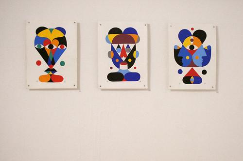 REMED @ PRETTYPORTAL Gallery
