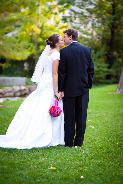 lj bridals final-2-4