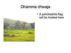 Dhammavijayaviharanews1 05