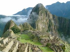 世界の不思議な場所をまとめたサイト、wondersoftheworld.tv