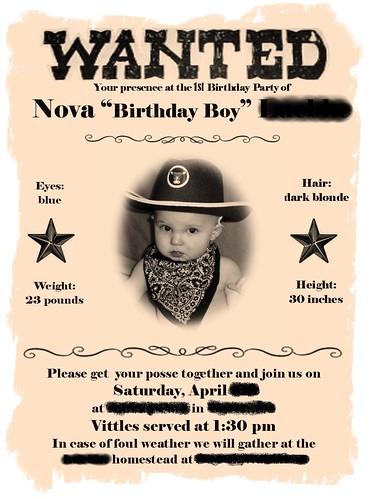 nova1stbirthdayinvite corel(2)safe