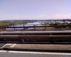 Gloucestershire Flood Plains
