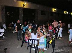 2007-08-05 - Escultural07 - Encinas Reales_24