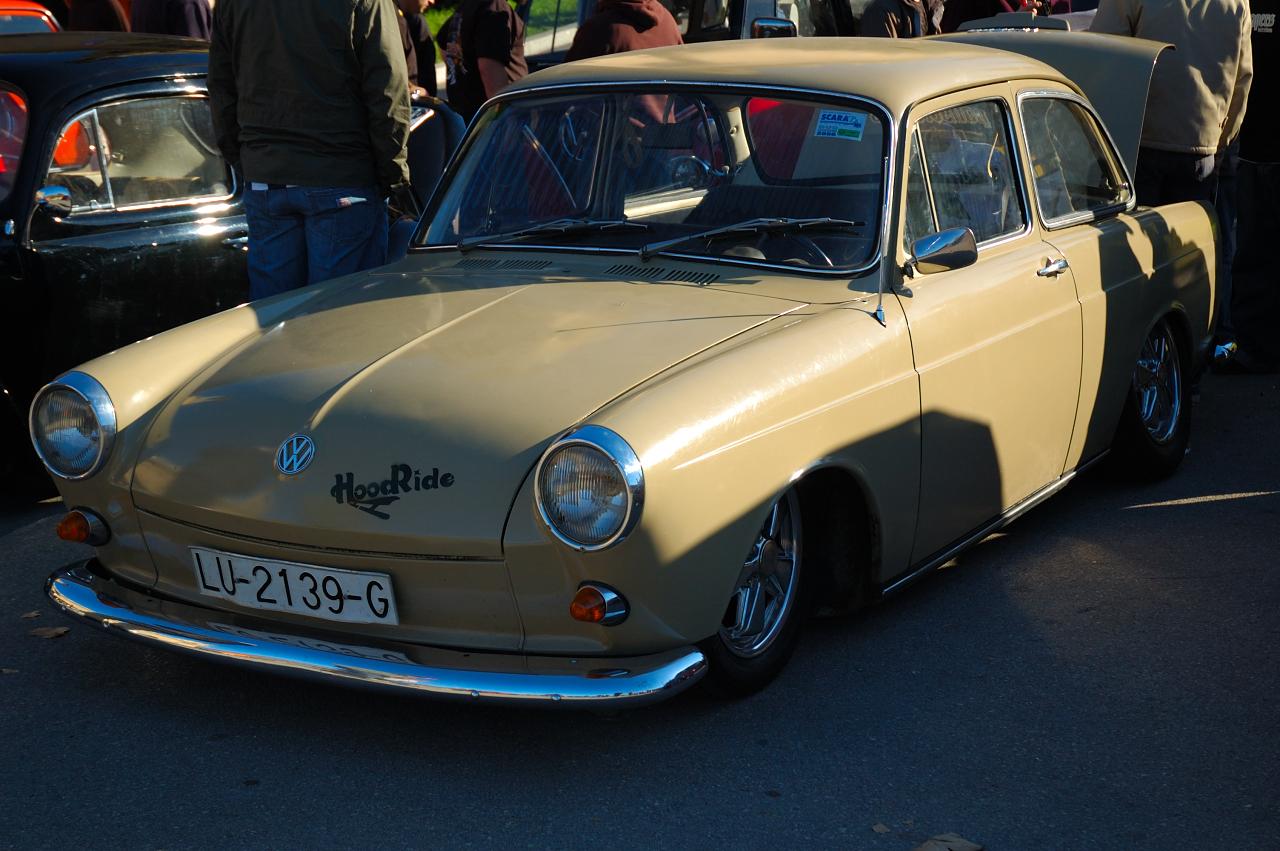 Vintage Vw Cars Images Reverse Search