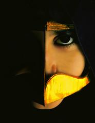 Mysterious (Abdullateef Al Marzouqi) Tags: abigfave