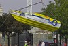 CRW_3891 (lepista) Tags: world show race liverpool boat power speedboat racing birkenhead mersey 20060910