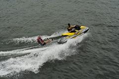 seedoo_019 (Luc Deveault) Tags: canada fun boat quebec montreal falling qubec luc stlaurent bateau oldport vieuxport acrobatic seedoo acrobatique photosafarimtl psm250807 deveault lucdeveault