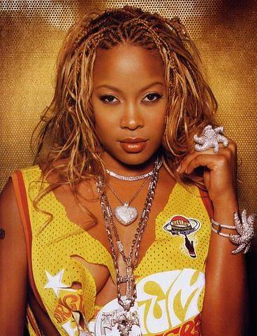 DA BRAT sosobrat Instagram photos and videos