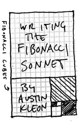 Writing The Fibonacci Sonnet