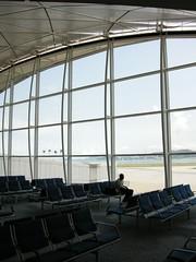 -1 (bestguy) Tags: airport nikon  honkong  p5000