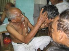IMG_0996 (Balaji Venkataraman) Tags: 2007 uriyadi varagur