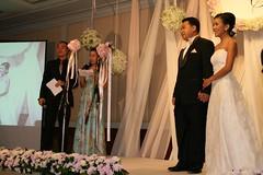 IMG_5318 (presko) Tags: hilton mariage socrate chantana