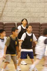 07.04.15 SPORTS Basketball SK RK