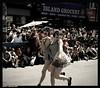 Mermaid Parade 2007 - Brooklyn NY www.jtspunk.com