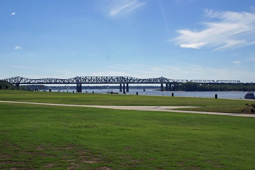 Hwy 55 Bridge 1