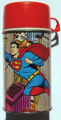 superman_67thermos