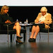 "Guimarães. ""Denise Scott Brown talks with Gulsum Baydar"""
