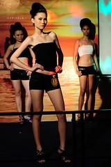 Miss Top Model International Melaka (Heat 1) (CY Pixels) Tags: nikon cy cypixels celciuz wwwfacebookcomcypixels wwwflickrcomchoonyee