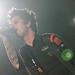 Green Day en Chile - 24 by Cristal en Vivo
