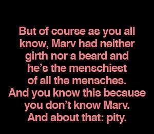 marv-mensch2